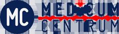 Medicum centrum