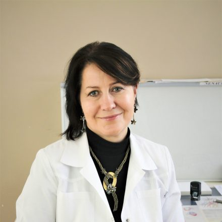 Daiva Jurelevičienė