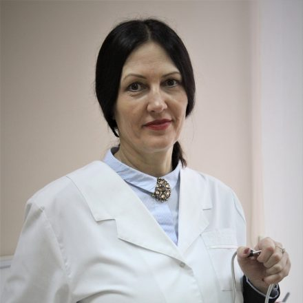 Jovita Šlekienė