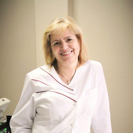 Alma Krasauskienė