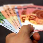 Kiek kainuoja gydymas Lietuvoje?