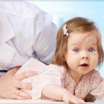 """""""Medicum centrum"""" klinikoje pradeda dirbti vaikų neurologė Diana GENC"""