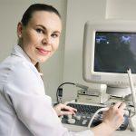 Gyd. Lina Adomaitienė, akušerė ginekologė