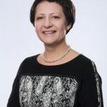 """Tauragės """"Medicum centrum"""" klinikoje dirba gydytoja vaikų pulmonologė Iveta Skurvydienė"""