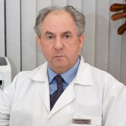 Arūnas Jancevičius