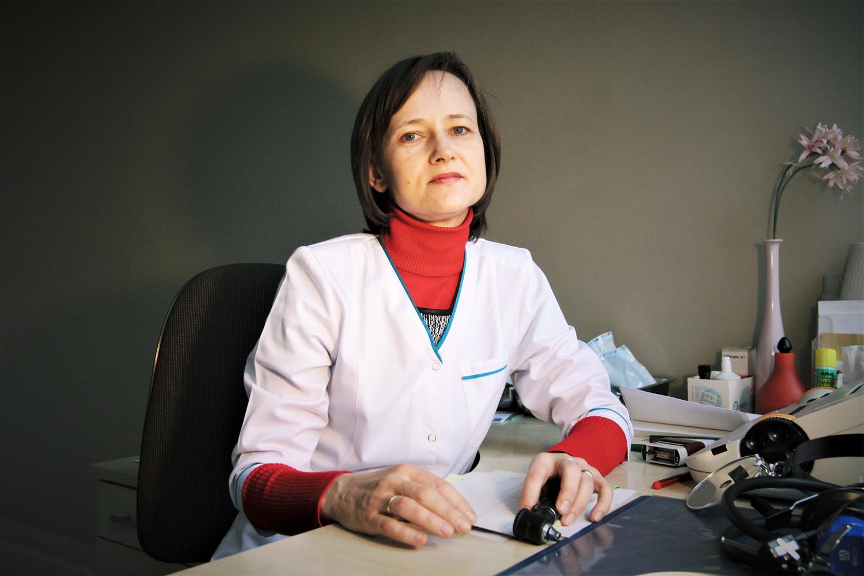 chirurgie a vederii în Coreea Marina ilyinskaya metode de restaurare a vederii