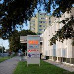 """Tauragės """"Medicum centrum"""" klinikoje pradeda dirbti gydytoja neurologė Deimantė Janulytė"""