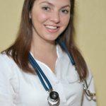 Tauragės Medicum centrum klinikoje konsultuoja gydytoja dietologė Laura Romeraitė-Kuklierienė